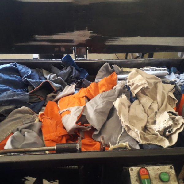 Lavete color la sac de 25 Kg