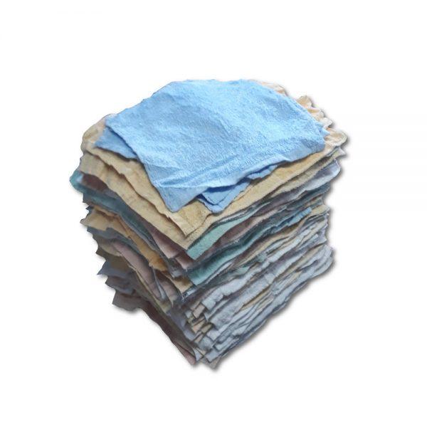 Lavete tip prosop